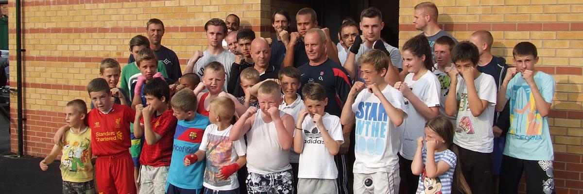 slide-boxingjuniorsandseniors